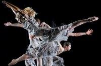 В Киеве выступит всемирно известная инклюзивная танцевальная группа