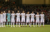 Після фіаско на ЧС-2018 збірна Іспанії розтрощила чергового суперника