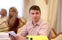 Неизвестные напали на нардепа Полякова