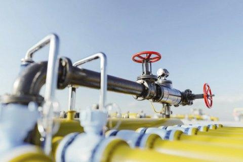 У Лозовій  невідомі перекрили газопровід і залишили без газу 191 багатоповерхівку
