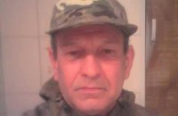 В зоне АТО погиб боец Яроша