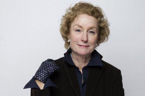 В США после наезда электросамоката умерла телевизионная актриса