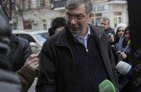 Брат Луценко разоблачил ложь Герман и Чечетова о благотворительности