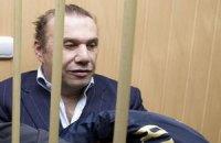 Виктору Батурину решили ужесточить обвинение