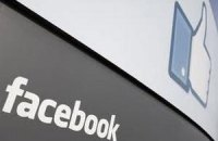 Facebook дозволить виправляти коментарі