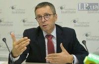 Миклош спрогнозировал дефолт без сотрудничества с МВФ
