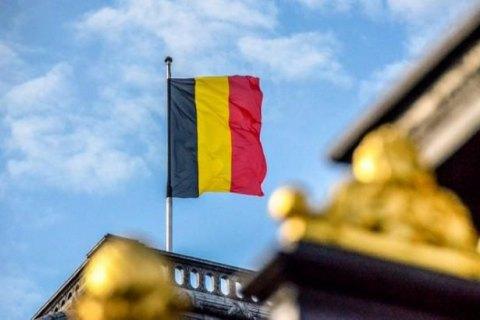 Бельгія запроваджує комендантську годину через COVID-19