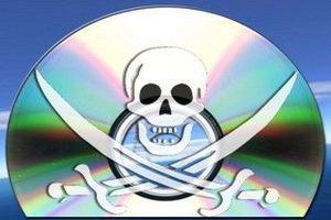 В США пользователей YouTube будут сажать в тюрьму за пиратское видео