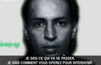 Во Франции расследуют утечку переговоров тулузского стрелка с полицией