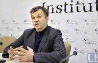 Милованов назвал причины отказа от поста министра в новом Кабмине