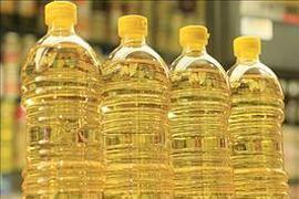 Подсолнечное масло подорожает?