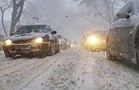 С трассы Одесса-Новоазовск эвакуировали 178 человек