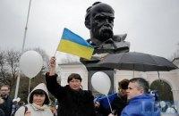 Культурное подполье в Крыму
