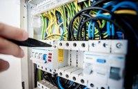СБУ усунула наслідки кібератаки на Чорноморській ТРК