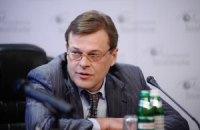 Украина не готова к созданию финансовой полиции, - Терехин
