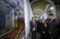 Тимошенко: ми повернемо Крим