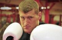 Вах: По поводу боя с Виталием Кличко еще ничего неизвестно