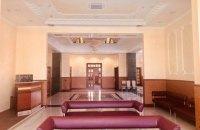 Депутатські кімнати на вокзалах перероблять під зали очікування для військових