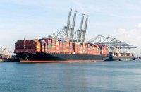 """Вхід через """"Роттердам+"""": від методики імпортного паритету до вільного ринку електроенергії"""