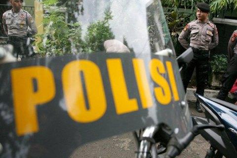 В МИД назвали предварительную причину смерти супружеской пары украинцев на Бали