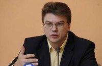 Возбуждение дел по факту стало политтехнологией - Жданов