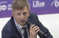 Макеенко уверен, что Рада примет вексельные законопроекты