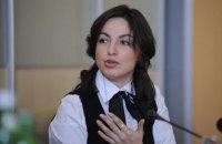 ЄБА розкритикувала Яценюка за відсутність глибоких реформ