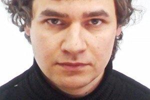Міліція відпустила російського режисера Lenta.doc