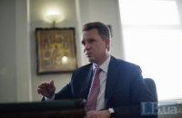 На внеочередные выборы необходим почти миллиард гривен, - глава ЦИК