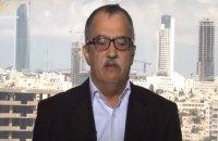 В Иордании писателя убили за карикатуру на ислам