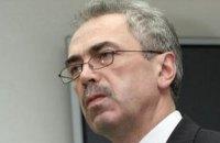 Бывший замминистра топлива и энергетики Украины Кирюшин задержан в Грузии