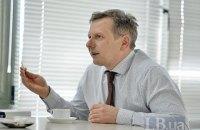 Олег Устенко: «В Україні тоталітарний режим неможливий через економічні причини»