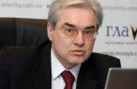У Кабміні скаржаться на надмірну відкритість України для імпорту