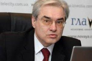 В Кабмине жалуются на чрезмерную открытость Украины для импорта