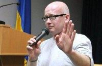 Валерій Панюшкін: «Я хочу, щоб Росія змінилась, але не зламалась при цьому»