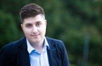 «Разговор о Майдане в театре опасен – можно скатиться в популизм, а популизма нам не простят»