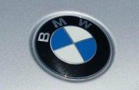 В Москве водитель на BMW X6 сбил семерых пешеходов