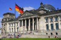 Голова МЗС Німеччини закликав Росію повернутися до діалогу з Євросоюзом
