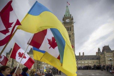 Канада ведет переговоры о передаче вакцины от COVID-19 бедным странам - Reuters