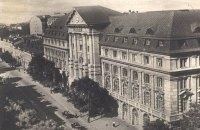 Правительство создало специальный архив для хранения документов КГБ