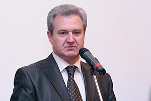 Украинские женщины приняли удар на себя, - Гриневецкий об Олимпиаде