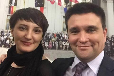 Куратор Книжного Арсенала займется культурной дипломатией в МИДе