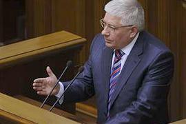 Тимошенко провоцирует предпринимателей - Чечетов