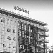 Окно в Европу: зачем украинские бизнесмены развивают дочерние банки в Европе