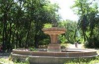 Бійців Держохорони направлять на патрулювання одеських парків