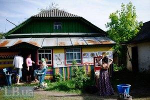 Уряд збільшив кредитування житла в селах