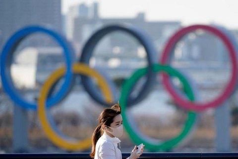 Организаторы Олимпиады в Токио официально подтвердили, что она пройдет без зрителей из-за рубежа