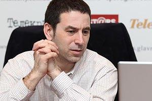 Отмена особого статуса Донбасса не означает прекращение перемирия, - АП