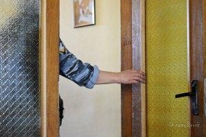 В офисе компании, которая поставляла в Украину «Тамифлю», - обыск