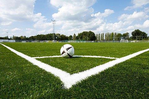 «Боруссия» отвергла 2-ое предложение «Арсенала»